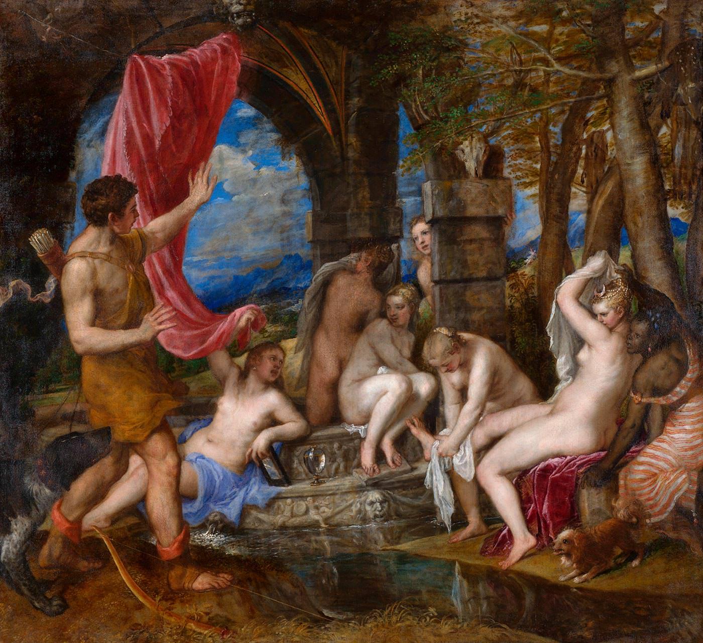 seks-i-erotika-galereya