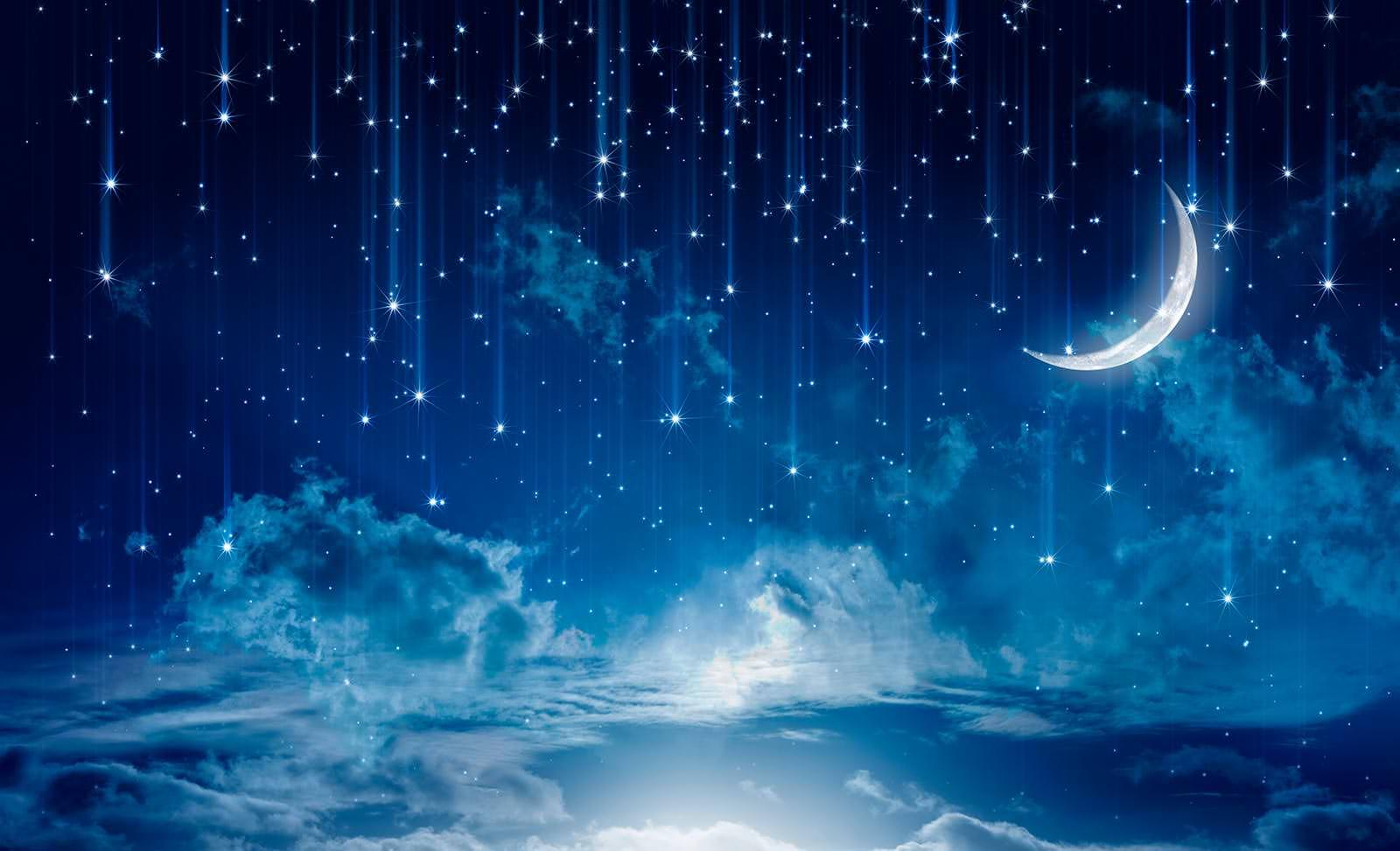 Free stock photo of black wallpaper night sky  Pexels