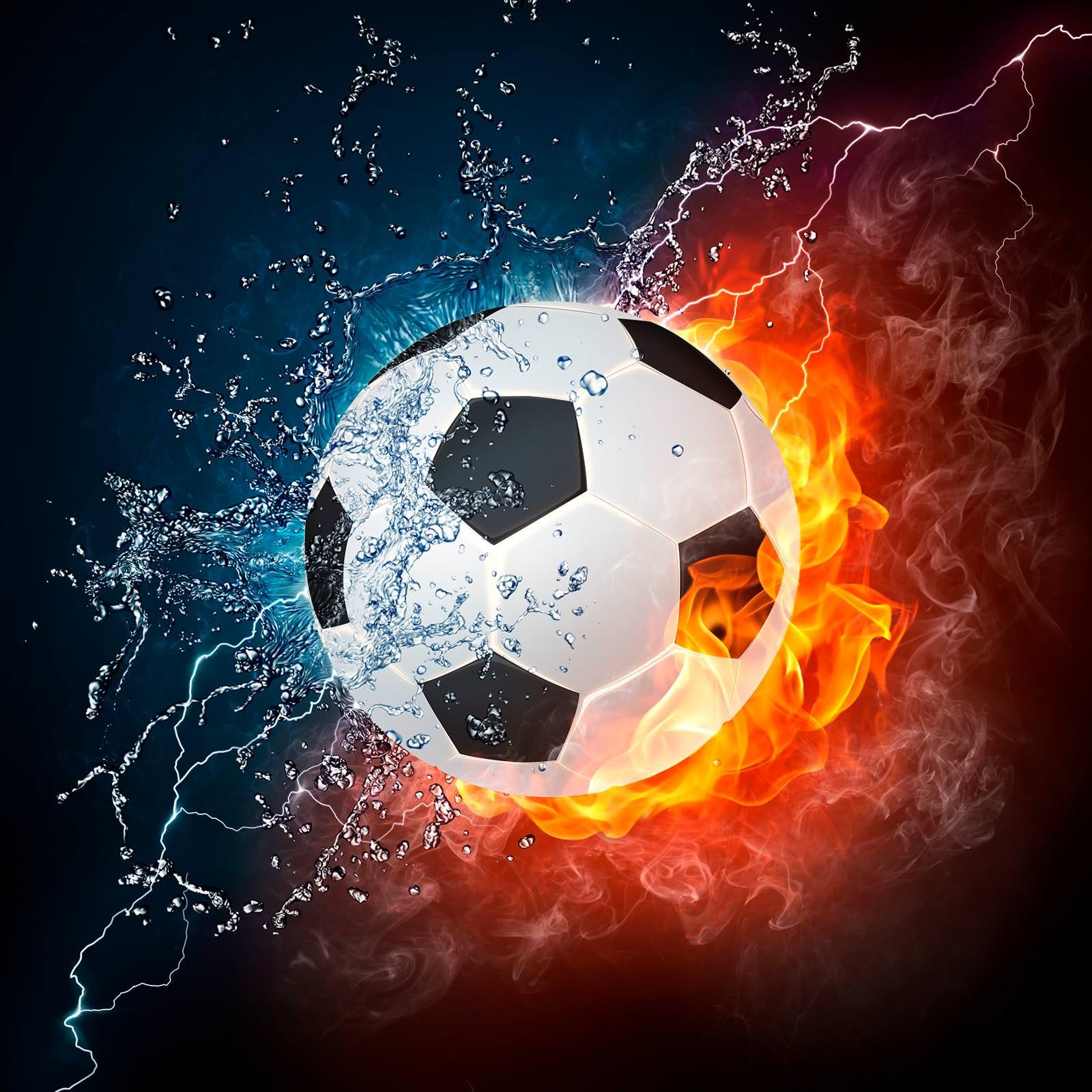 Огненный мяч  № 3151076 без смс