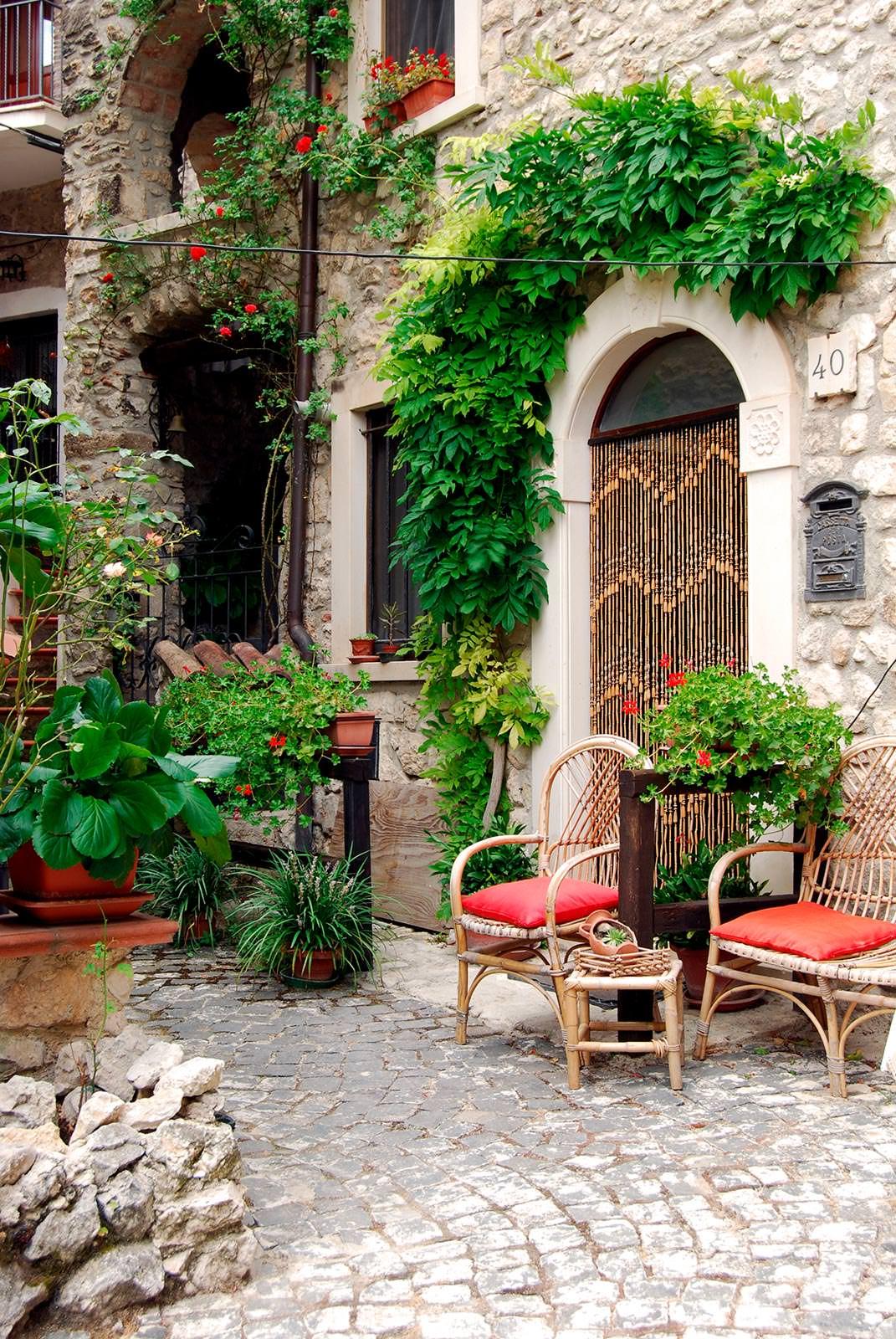 кто знакомы красивые фото итальянских двориков столичных кинотеатров базируются