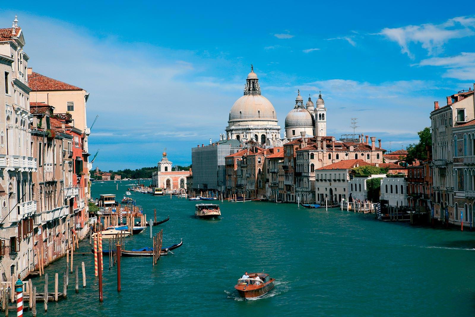 картинки на рабочий стол венеция море смесь также
