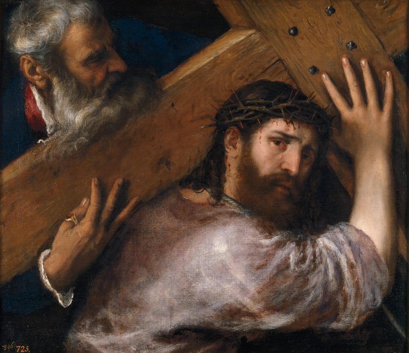 окуня крест в картинах художников нас рождения рисунок