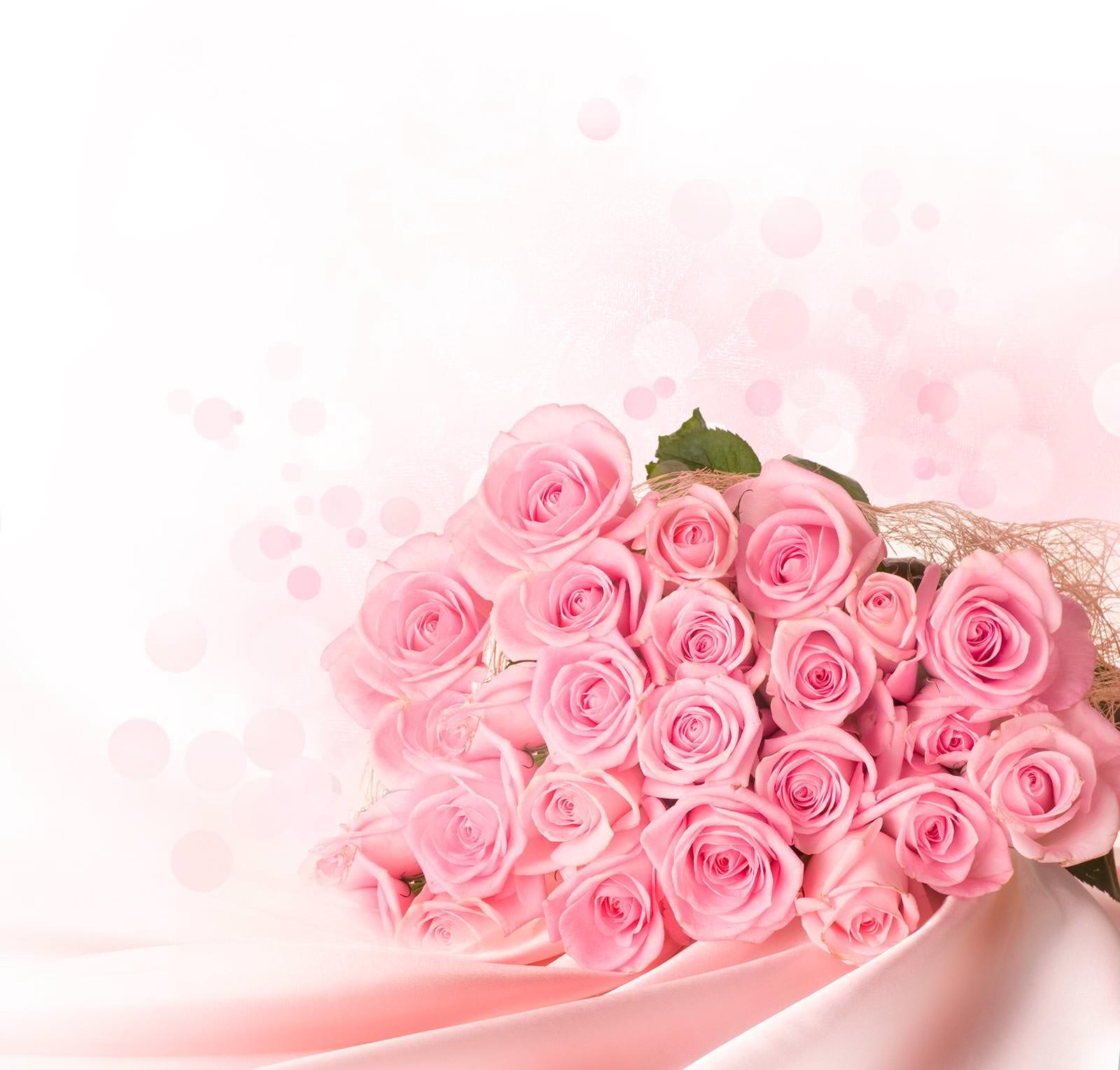Фон для открытки с днем рождения женщине цветы, днем