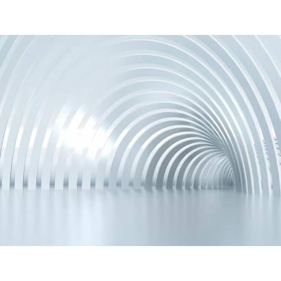 Фотообои Тоннель | арт.10245