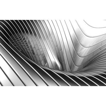 Фотообои Абстракция | арт.10262