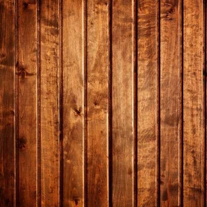 Фотообои Забор | арт.10332