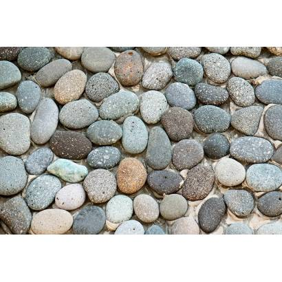 Фотообои Камень | арт.10337