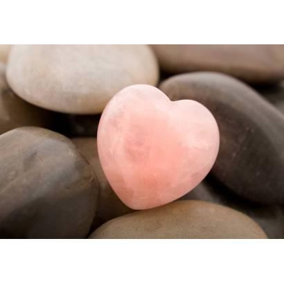Фотообои Сердце | арт.10365
