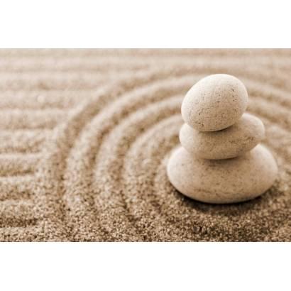 Фотообои Песок | арт.10367