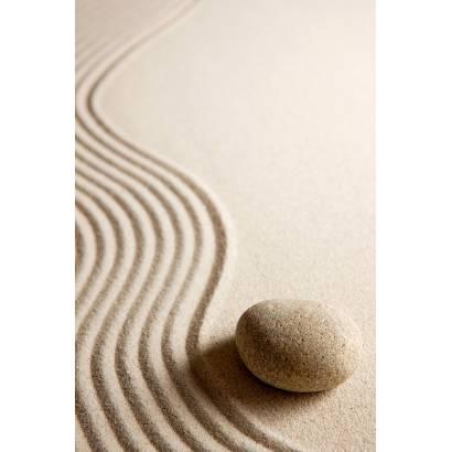 Фотообои Песок | арт.10382