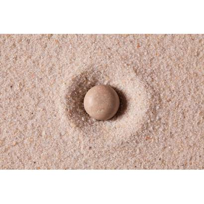 Фотообои Песок | арт.10386