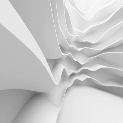 Фотообои 3D графика | арт.10510