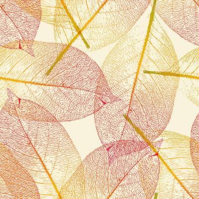 Фотообои Листья | арт.10512