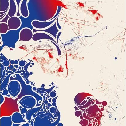 Фотообои Абстрактный фон | арт.10550