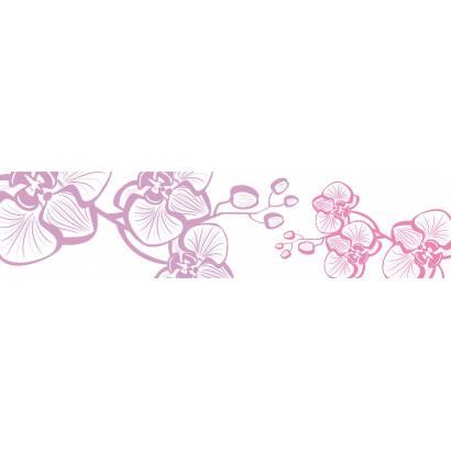 Фотообои Орхидеи | арт.10575