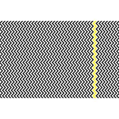 Фотообои Зигзагообразный узор | арт.10585