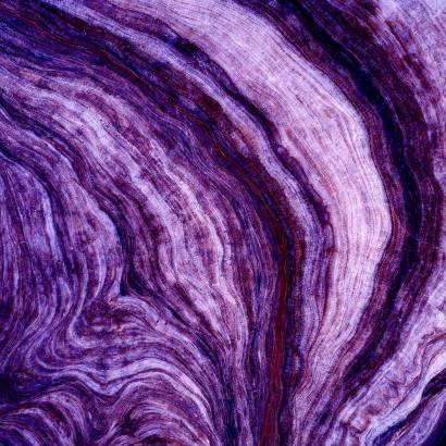 Фотообои Фиолетовый войлок | арт.10608