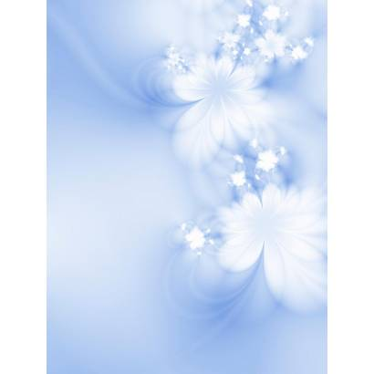 Фотообои Цветы | арт.1067