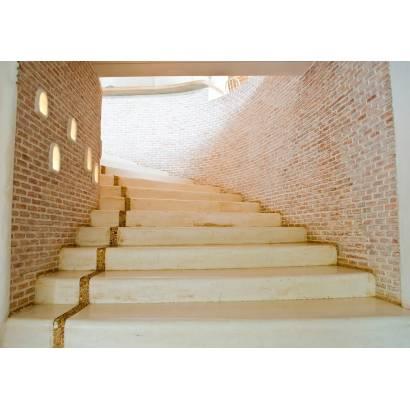 Фотообои Лестница | арт.11130