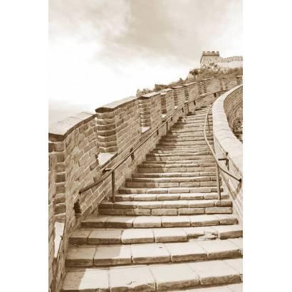 Фотообои Лестница | арт.11141
