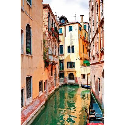 Фотообои Венецианский канал | арт.11187