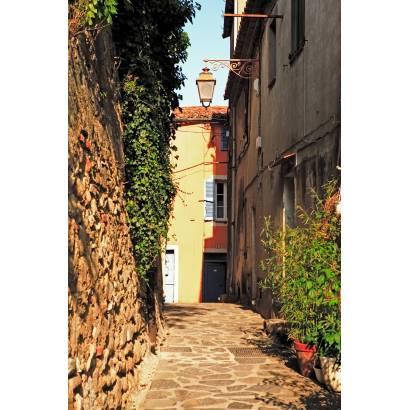 Фотообои Улица. Франция | арт.11241