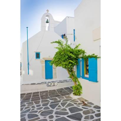 Фотообои Греция | арт.1160