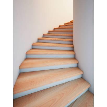 Фотообои Лестница | арт.1163