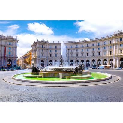 Фотообои Рим | арт.1164