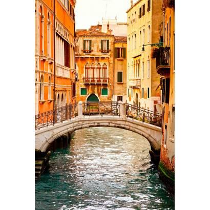 Фотообои Венеция | арт.1165