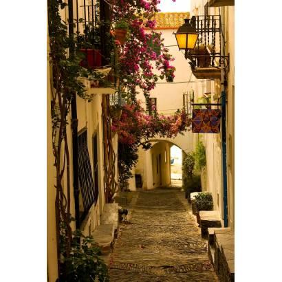 Фотообои Испания | арт.1167