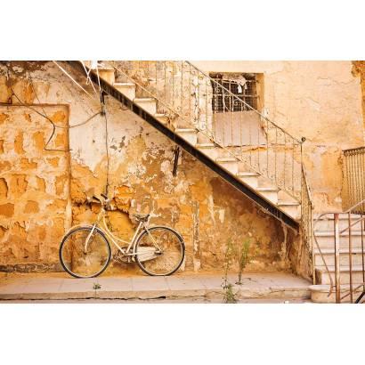 Фотообои Лестница | арт.1178