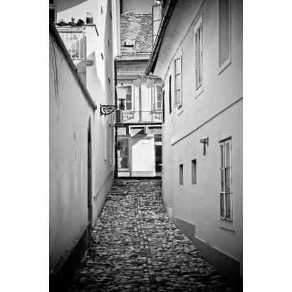 Фотообои Улица | арт.1197
