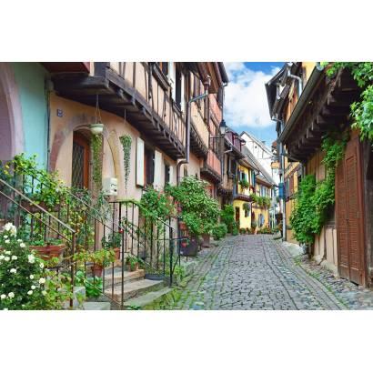 Фотообои Эльзас | арт.11493