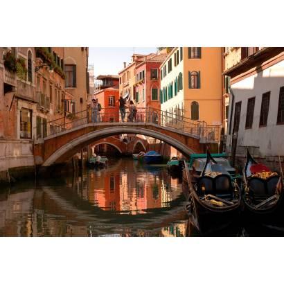 Фотообои Венеция | арт.12100