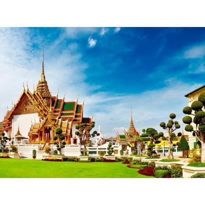 Фотообои Тайланд | арт.12104