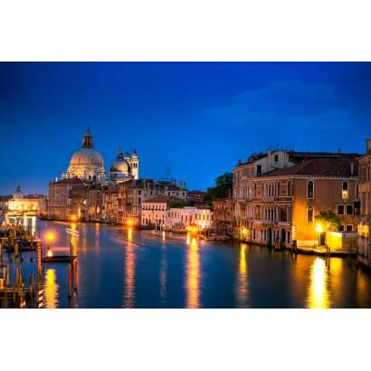 Фотообои Венеция | арт.12105