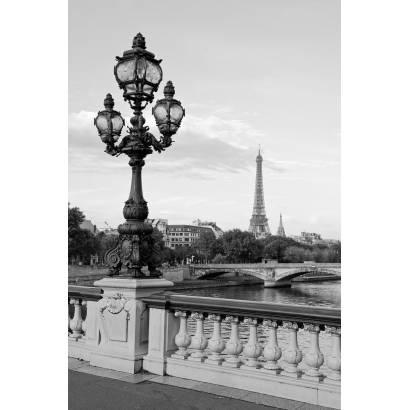 Фотообои Париж | арт.12122