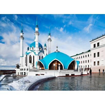 Фотообои Казань | арт.12124