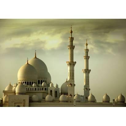 Фотообои Мечеть | арт.12129