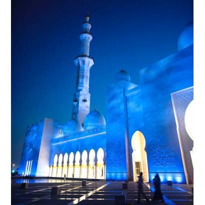 Фотообои Мечеть | арт.12130