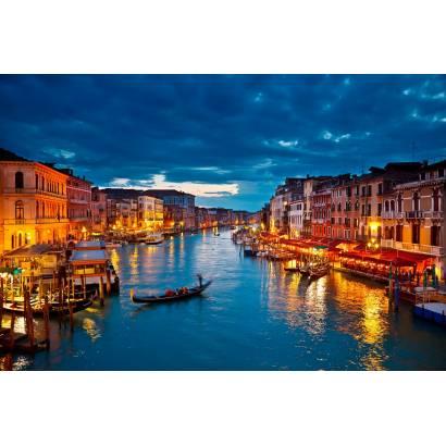 Фотообои Венеция | арт.12154