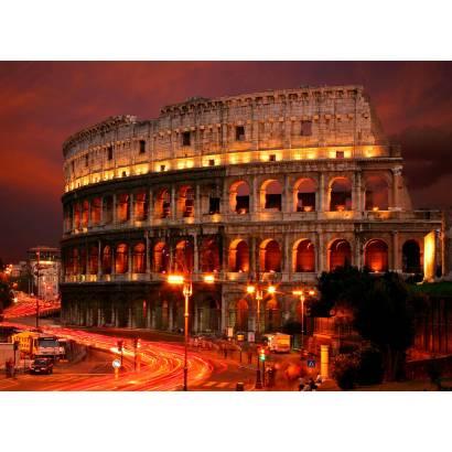 Фотообои Колизей | арт.12159