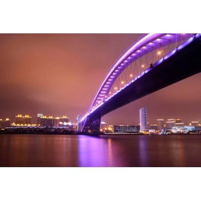 Фотообои Мост | арт.12165