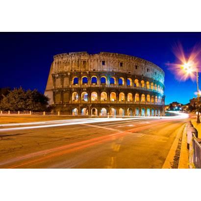Фотообои Колизей | арт.12167