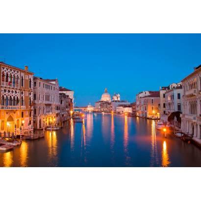 Фотообои Венеция | арт.12171