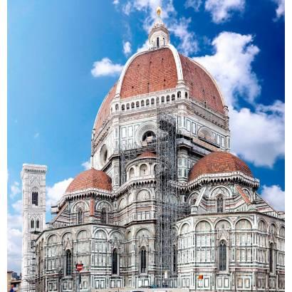 Фотообои Италия | арт.12180
