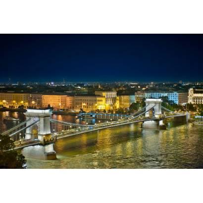 Фотообои Мост | арт.12181