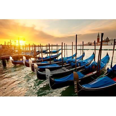 Фотообои Венеция | арт.12199