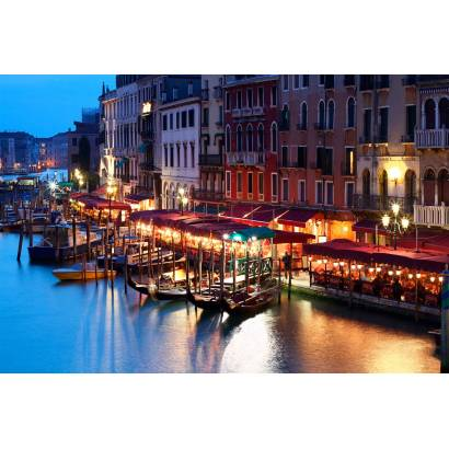 Фотообои Венеция | арт.12200